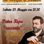 Pietro Ripa web
